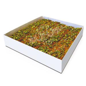 کیک شامی